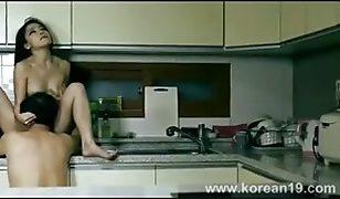 Korean Sex Scandal Son Ye Jin hd