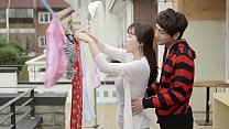 Outing 2015 Korean Adult Full Movi