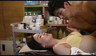 Yoon Seol-hee & Eom Da-hye – Food Chains