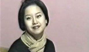 Korean singer Baek Ji Young sex tape