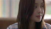 Female War – Lousy Deal 2015 (P2) Kim Sun-Young