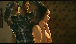 HOT KOREAN PORN VIDEO EVER SEEN
