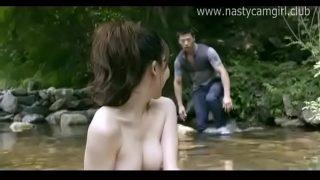 Best sex scene in korean drama