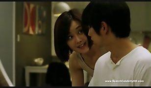 Kim Sun-Young – Love Lesson