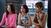 Korean Sex Movie