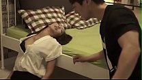 Korean  Tv series episode 7 of 9 xxx