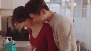 My Daughter's Lover 2 (2019) Korean