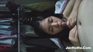 korean amateur porn 2020012401 – Lee Chae Dam