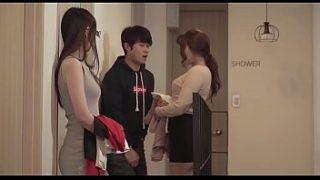 Korean sex scene, beautiful korean girl Han Ga-hee #8 Full goo.gl/rKQXGS