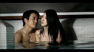 korean sexy girl clip show hot cool