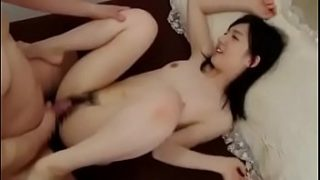 New Video about cute girl korean new