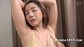 hot ex-kpop star is a prostitute
