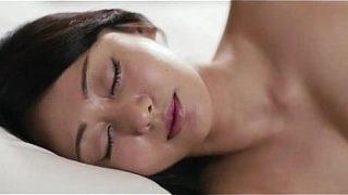 Korean movie sex clips