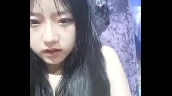 Korean Student Camgirl - Korean Porn Tube